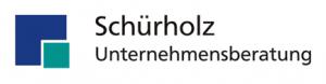 Schürholz Unternehmensberatung | Coaching, Beratung, Workshops